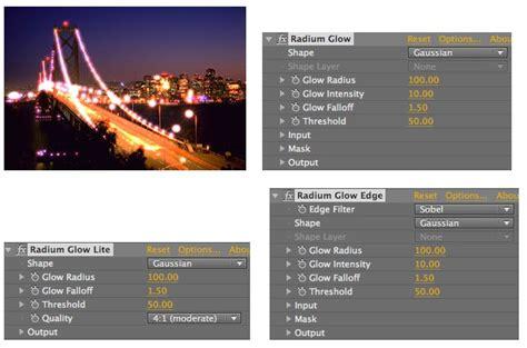 final cut pro trial limitations download keying suite mac 11 1 5
