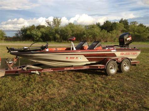 bass boat carpet near me skeeter 200dx for sale