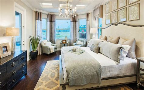 bedroom communities orange county fl new homes and townhomes lakeshore by