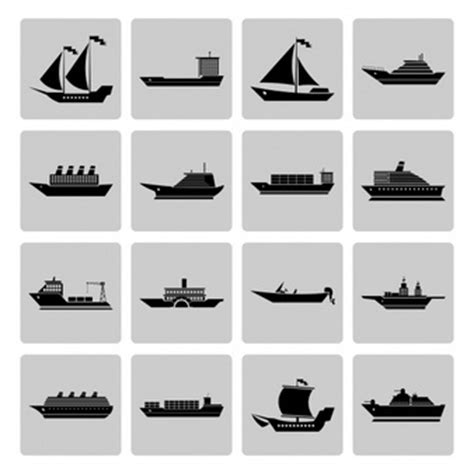 ship vectors, photos and psd files | free download