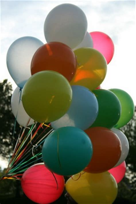Balon Pentung Merah Putih Balon Foil Hut Ri Balon 17 Agustus Balon hiasan perayaan 17 agustus kaskus the largest community
