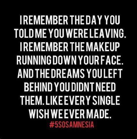5 seconds of summer amnesia lyrics 5 seconds of summer amnesia lyrics www imgkid the