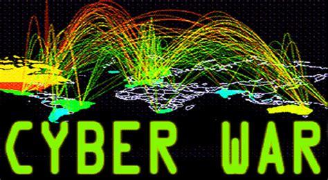 cyber warfare defence iqs blog digitaltechno5 s blog