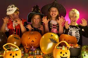 what to be for halloween kids halloween is not scary to young kids it s beneficial ut