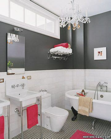 black white pink bathroom bathroom gray and grey on pinterest