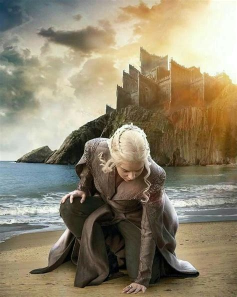 cast game of thrones dragonstone best 25 game of thrones ideas on pinterest got game of