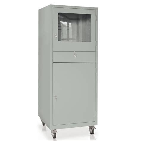 armadio porta computer armadio porta computer mm 600x600x1655 e2256