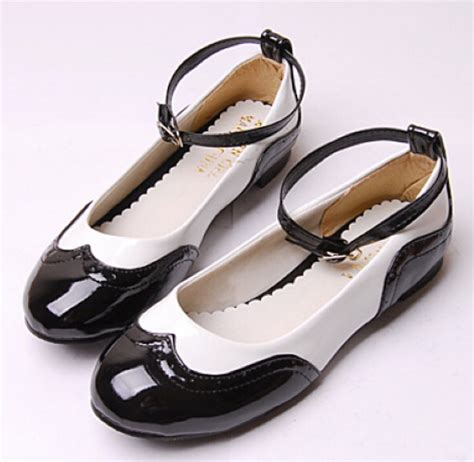 Sepatu Vans Asli Warna Hitam 2015 gaya inggris sepatu hitam wanita warna hitam dan