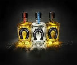 tequila wallpapers top shelf for android appszoom