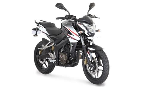 bajaj pulsar 200 exclusive return of the bajaj pulsar ns 200 ndtv carandbike