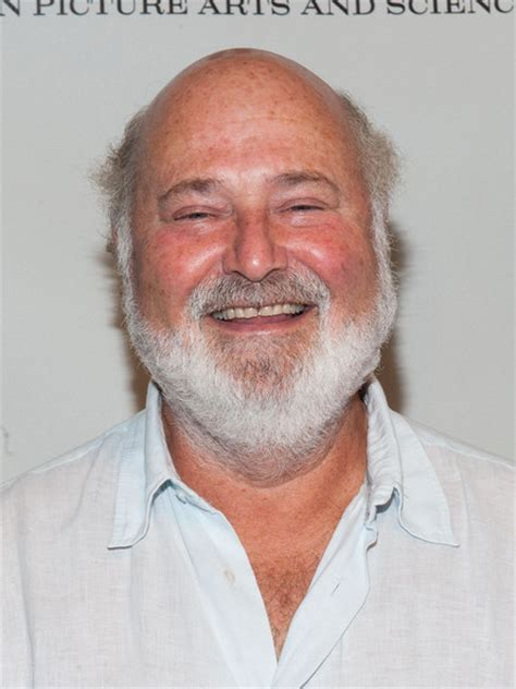 director rob reiner rob reiner pictures the princess screening in