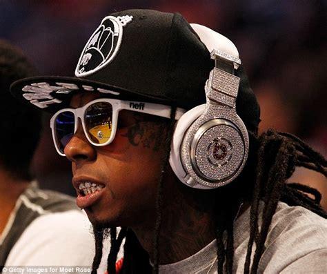 beats celebrity endorsements list dr dre built headphones empire that paid 110million last