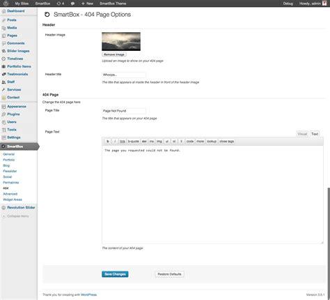 Smartbox Responsive Bootstrap Theme V1 6 0 smartbox responsive bootstrap theme by