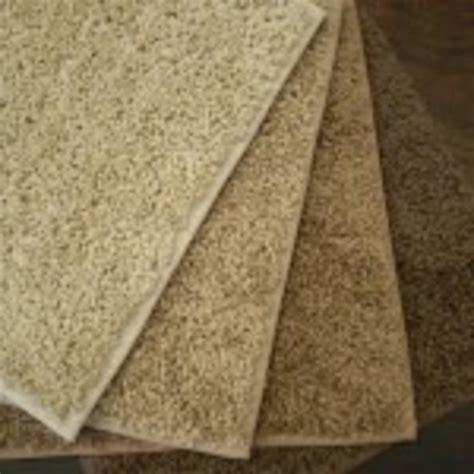 best rug deals best deal carpets
