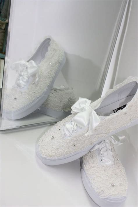 vans wedding sneakers 17 best ideas about wedding tennis shoes on