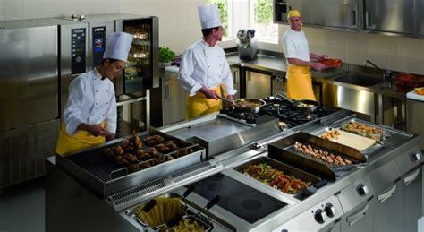 cucine industriali zanussi evo900 evo700 modular cooking range zanussi professional