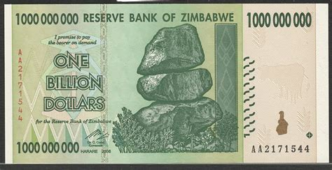 currency converter zimbabwe dollar to inr 1 billion zimbabwe dollars in pounds gci phone service