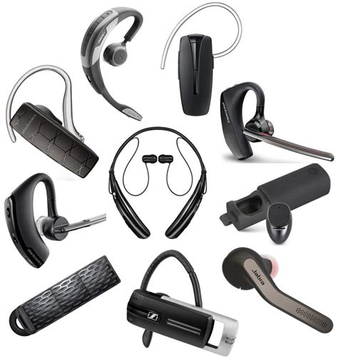 tr top 10 best bluetooth headsets other devices news techradar the top 10 best bluetooth headsets in the market the
