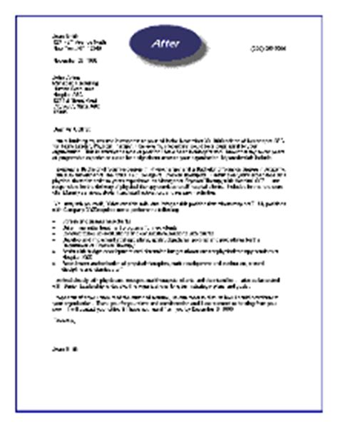 sle cover letter sle cover letter to publisher