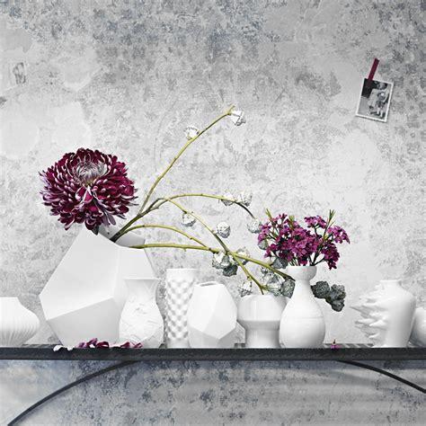 rosenthal fast vase miniature vase fast rosenthal shop