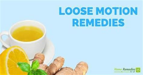 home remedies for motion