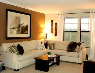 front room decorating ideas front living room rv decorating ideas autos weblog