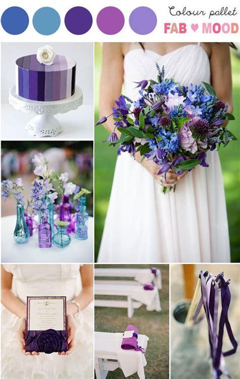 best 25 blue purple wedding ideas on purple summer wedding wedding centerpieces