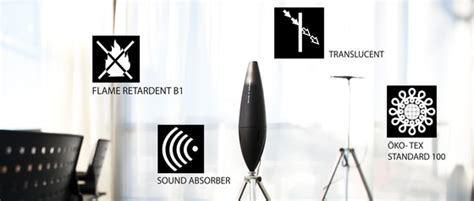 annette douglas curtains douglas acoustics profile interior fabrics upholstery