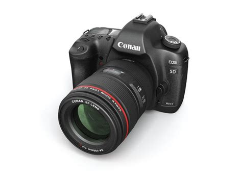 canon model canon eos 5d ii 3d model 3ds max files free