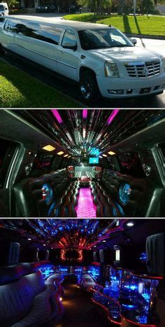 limo party bus interior party bus hummer limo limo