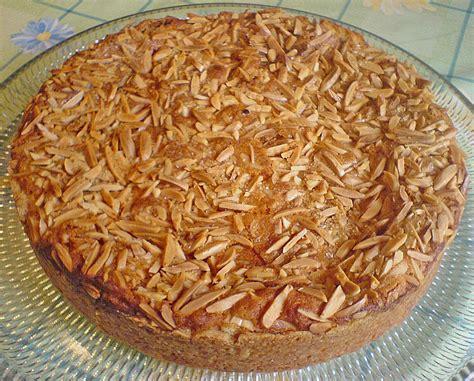 apfel sahne kuchen apfel sahne kuchen rezept mit bild elfe12345