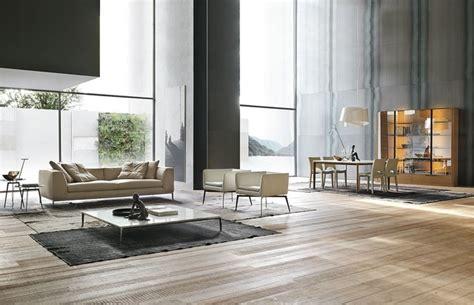 minimal furniture minimal furniture living room brucall com