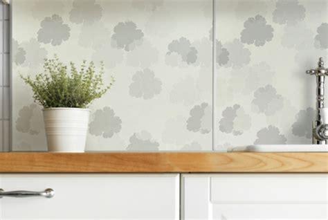 moderne einbauküchen moderne kommoden aus holz
