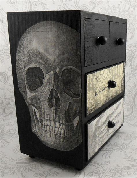 skull bedroom decor best 25 skull furniture ideas on pinterest art