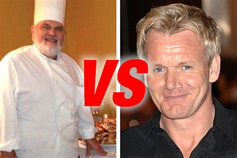 Chappy S Kitchen Nightmares by Ramsay Destroyed Business Nashville Chef Claims Eater