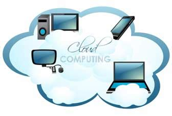 Mba In Cloud Computing In India by Shifting To Cloud Based Erp Solutions Business Article