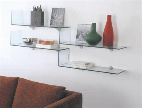 complementi d arredo design complementi d arredo design idea creativa della casa e
