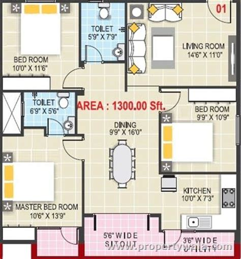 1300 sq ft house 1300 sq ft house plans 2 story kerala house plans from