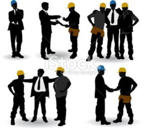 convenio colectivo de trabajo de los obreros de maestranza actualizaciones convenios colectivo de trabajo e pascual