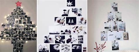 imagenes con arbol de navidad arbol de navidad original diy