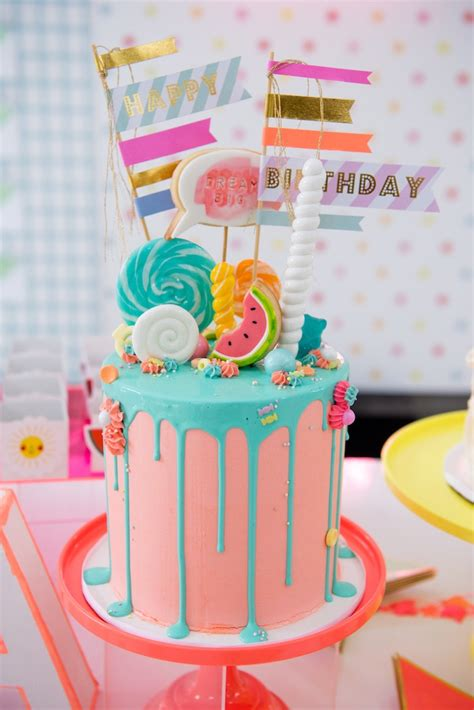 Karas  Ee  Party Ee    Ee  Ideas Ee   Pastel Neon  Ee  Teen Ee    Ee  Birthday Ee    Ee  Party Ee   Kara