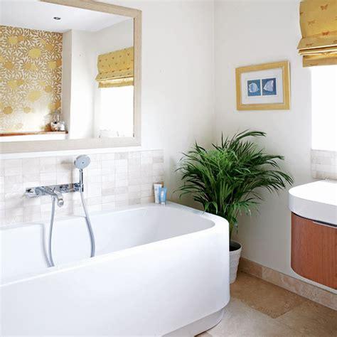 white and gold bathroom white and gold bathroom bathrooms design ideas image ideal home