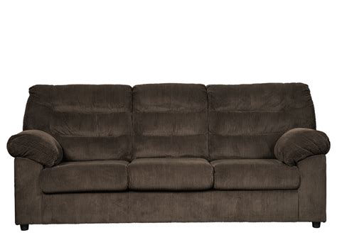 Chocolate Sofa Set by Gosnell Chocolate Sofa Set Louisville Overstock Warehouse
