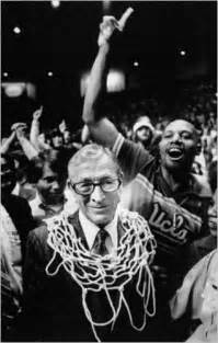 John Wooden, 99, Legendary U.C.L.A. Coach, Dies - The New