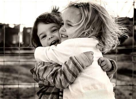 imagenes para amigos resentidos 191 qu 233 es la amistad