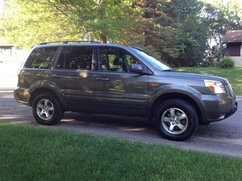download car manuals 2006 honda pilot electronic toll collection service manual how to download repair manuals 2006 honda pilot regenerative braking service