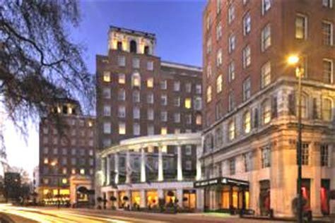 grosvenor house, a jw marriott hotel london   cheap