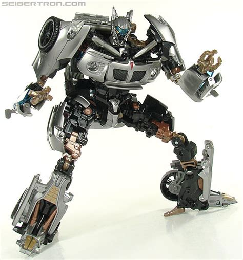 best transformers transformers news top 5 best transformers toys of