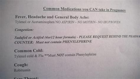 how much benadryl can a take can make benadryl johny fit