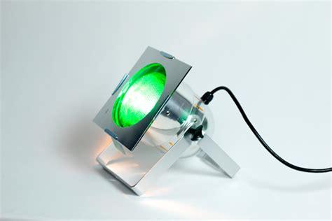 colored gels for lights colored lighting gels theatrical lighting par can gels